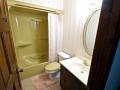 804 quarry hall bath