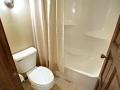 after 804 quarry master bath shower