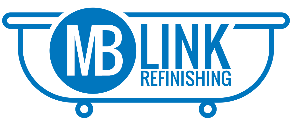 M.B. Link Refinishing